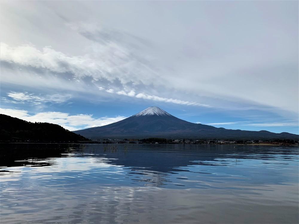 Fuji 09